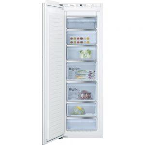 Tủ đông Bosch GIN81AEF0
