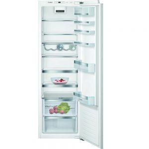 Tủ lạnh Bosch KIR81AFE0