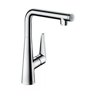 Vòi rửa bát Hansgrohe Talis select M51 300 72820000