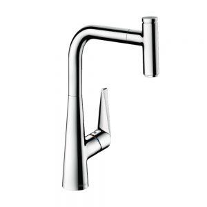 Vòi rửa bát Hansgrohe Talis select M51 300 72821000