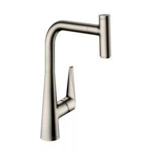 Vòi rửa bát Hansgrohe Talis select M51 300 72821800