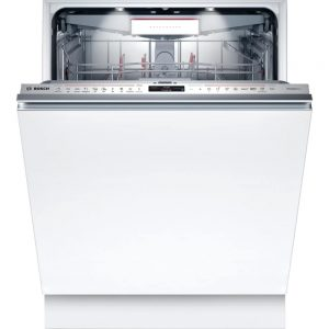 Máy rửa bát Bosch SMV8YCX03E