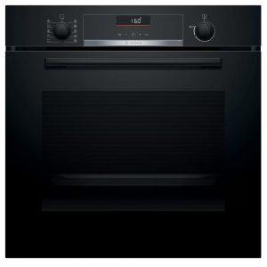Lò nướng Bosch HBA5360B0K