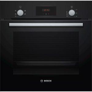 Lò nướng Bosch HBF134EB0K