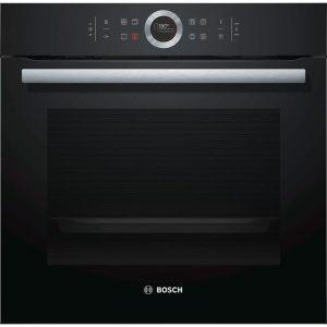 Lò nướng Bosch HBG675BB2A