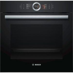 Lò nướng Bosch HRG6769B2A6
