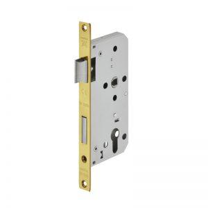 Thân khóa hafele 911.02.069